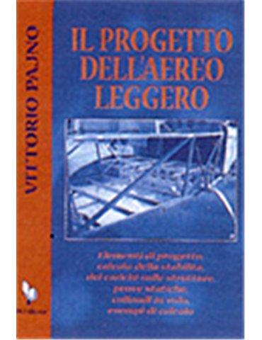 Progetto dell'Aereo Leggero, il (V. Pajno).