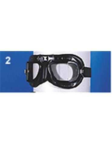 Occhiali Mark 8 Racing Goggles