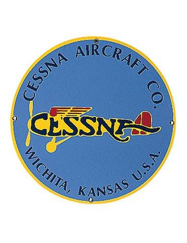 Targa Cessna