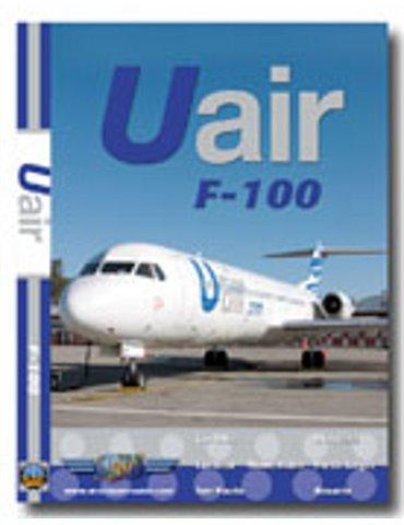 Uair - F100