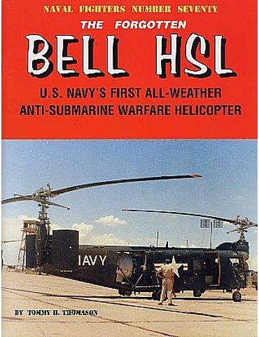 070 - Bell HSL