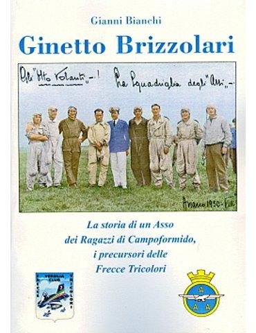 Ginetto Brizzolari