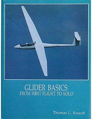 GLIDER BASICS (T.F. Knauff)