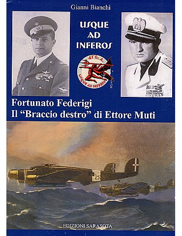 Fortunato Federigi