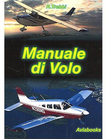 Manuale di Volo (R. Trebbi)