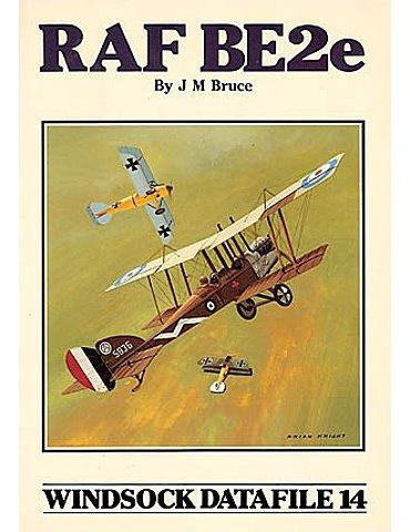 014. RAF BE2e