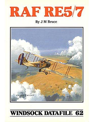 062. RAF RE5/7