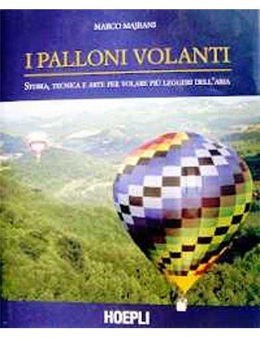 I palloni volanti