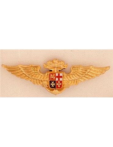 Spilla Aviazione Navale