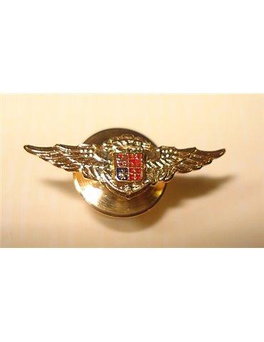 Pins Aviazione Navale