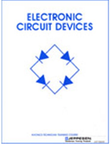 Electronic Circuit Devices.