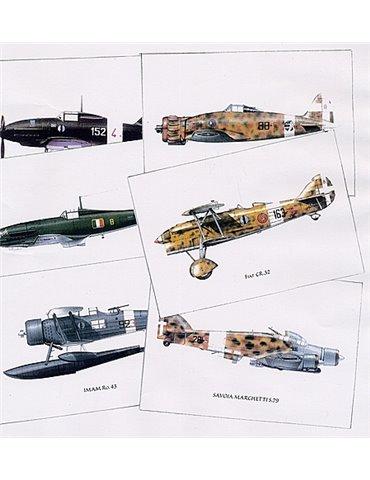 Cartoline da Collezione