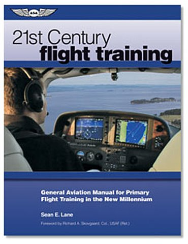 ASA 21st Century Flight Training