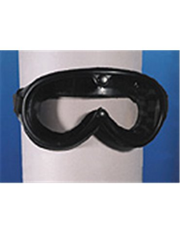 American Military Goggle