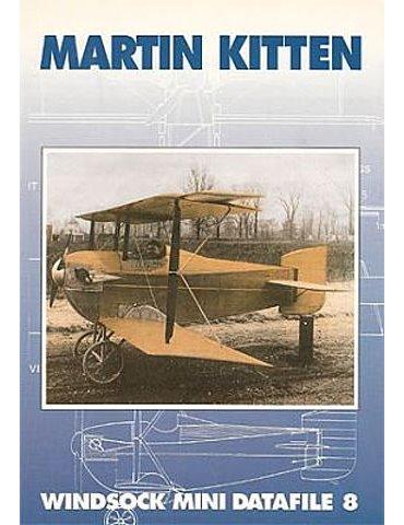 08 - Martin Kitten
