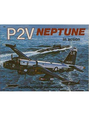 .1068 - PV2 Neptune in Action