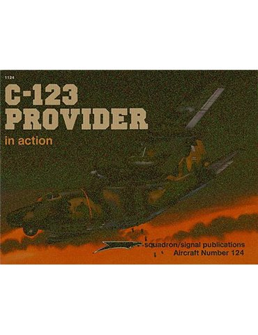 .1124 - C123 Provider in Action