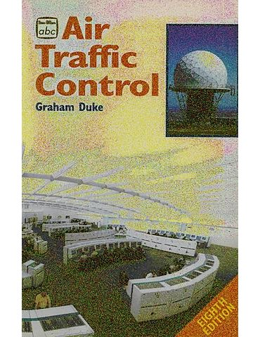 ABC. AIR TRAFFIC CONTROL