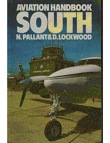 ABC. AVIATION HANDBOOK SOUTH