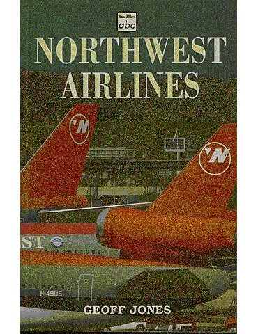 ABC. NORTHWEST AIRLINES