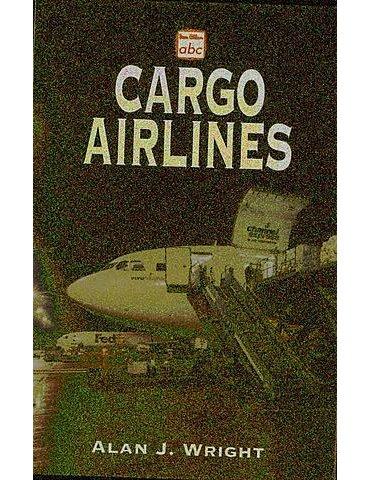 ABC. CARGO AIRLINES