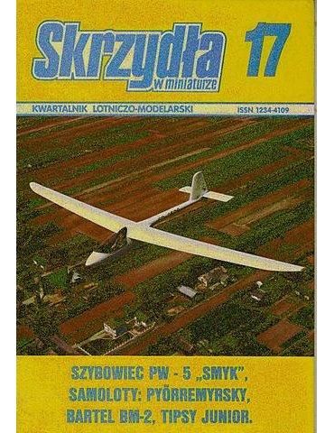 PW-5 Smyk, Pyorremyrsky, PZL-105 Flaming, Bartel BM-2,
