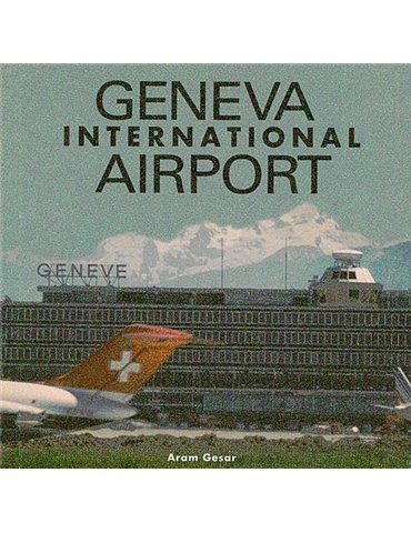 Geneva International Airport