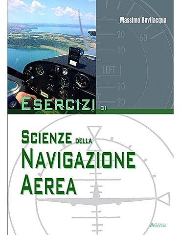 Esercizi di Scienze della Navigazione aerea
