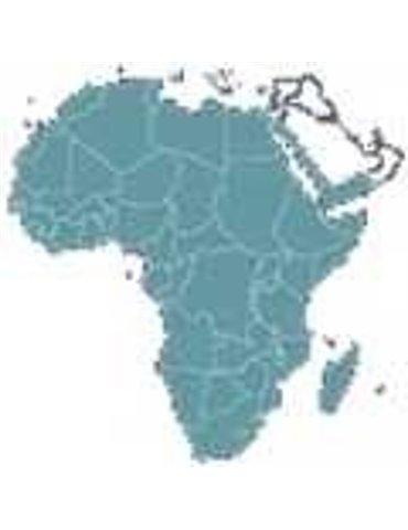 Jeppesen Mobile FliteDeck IFR Africa
