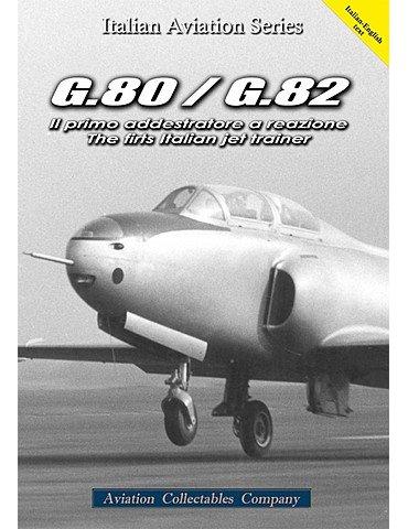 G.80 / G.82