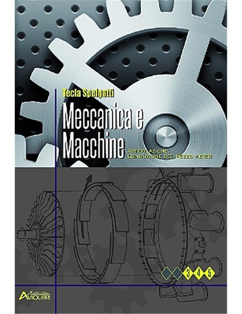 Meccanica e Macchine