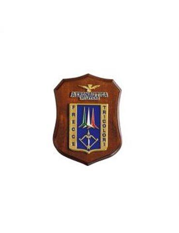 Mini Crest Frecce Tricolori