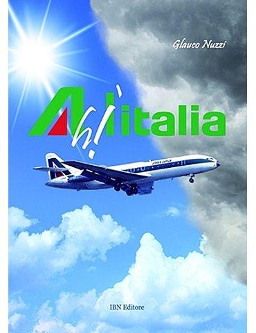 Ah! L'Italia