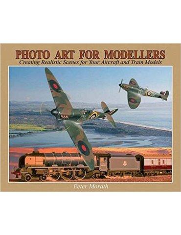 Photo Art for Modellers
