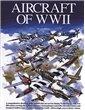 Aircraft of WW II (S. Wilson)