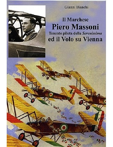 Il Marchese Piero Massoni