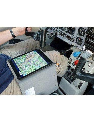 Design4Pilots Cosciale I-Pilot TABLET