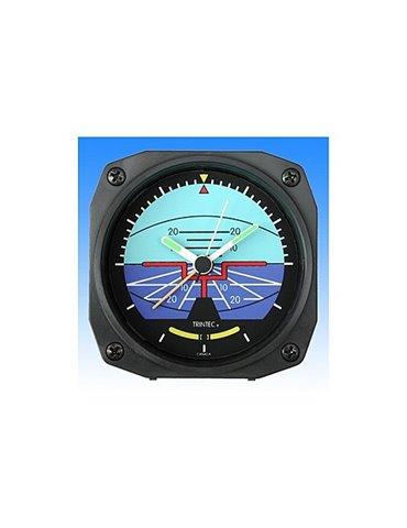 Orologio Sveglia Orizzonte Artificiale