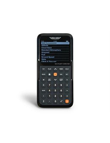 Calcolatore elettronico ASA CX-3