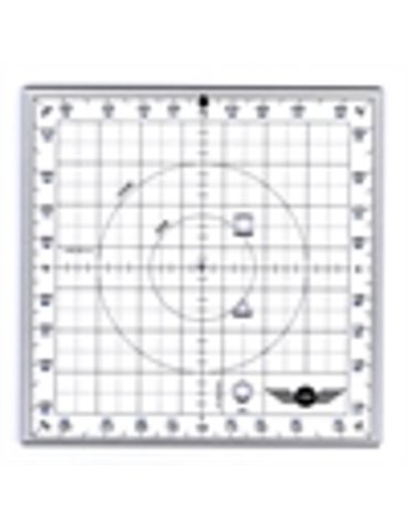 Ultimate Square Protractor