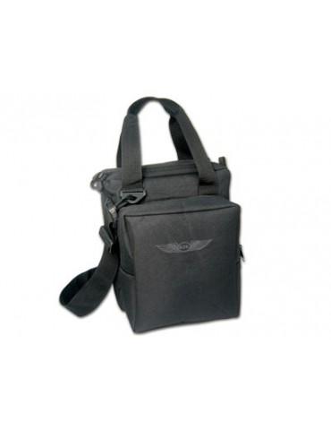 AirClassic Pilot Bag