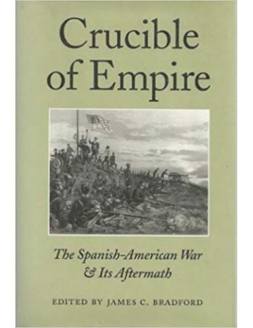 Crucible of Empire