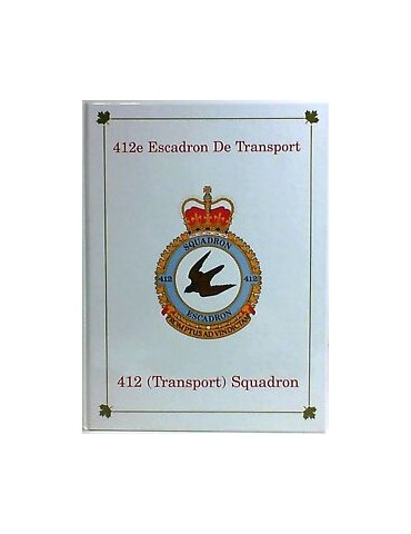 412e Escadron de Transport