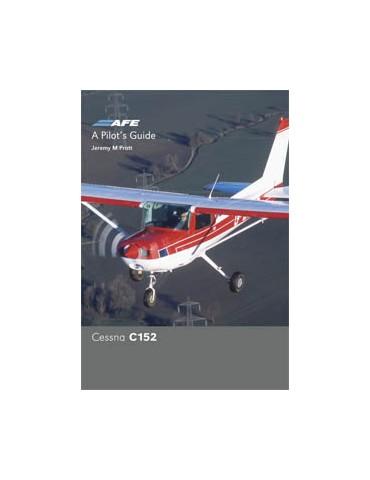 Pilot Guide - Cessna 152