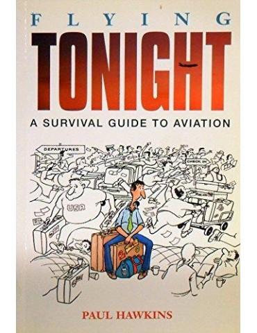 Flying Tonight