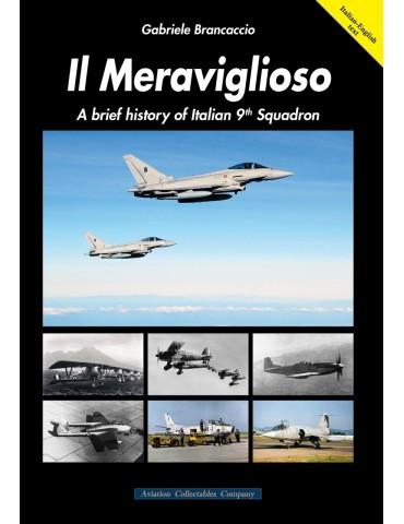 Il Meraviglioso - A brief history of Italian...