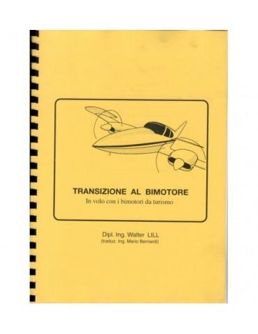 Transizione al Bimotore (Lill-Bernardi).