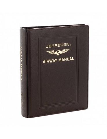 General Student Pilot Route Manual (GSPRM)