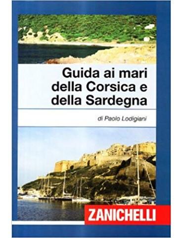 Guida ai mari di Corsica e Sardegna