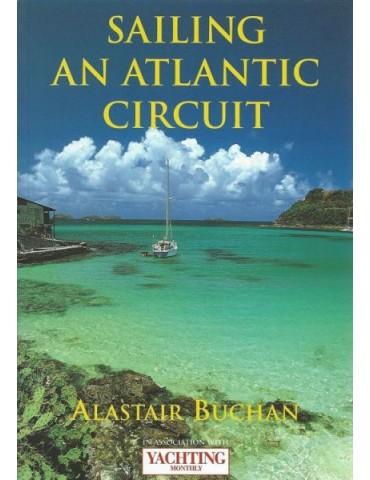Sailing an Atlantic Circuit